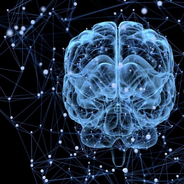 Thumbnail for Omniscience